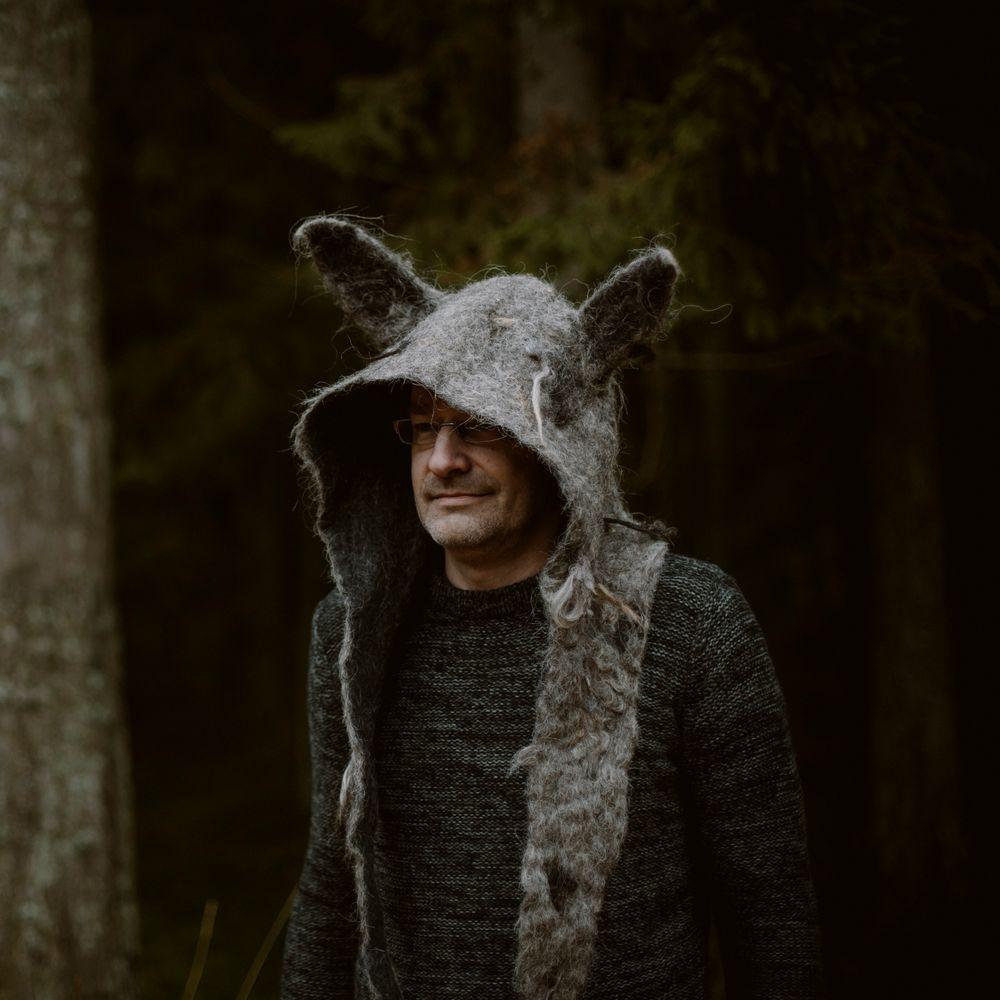 czapka-wilka