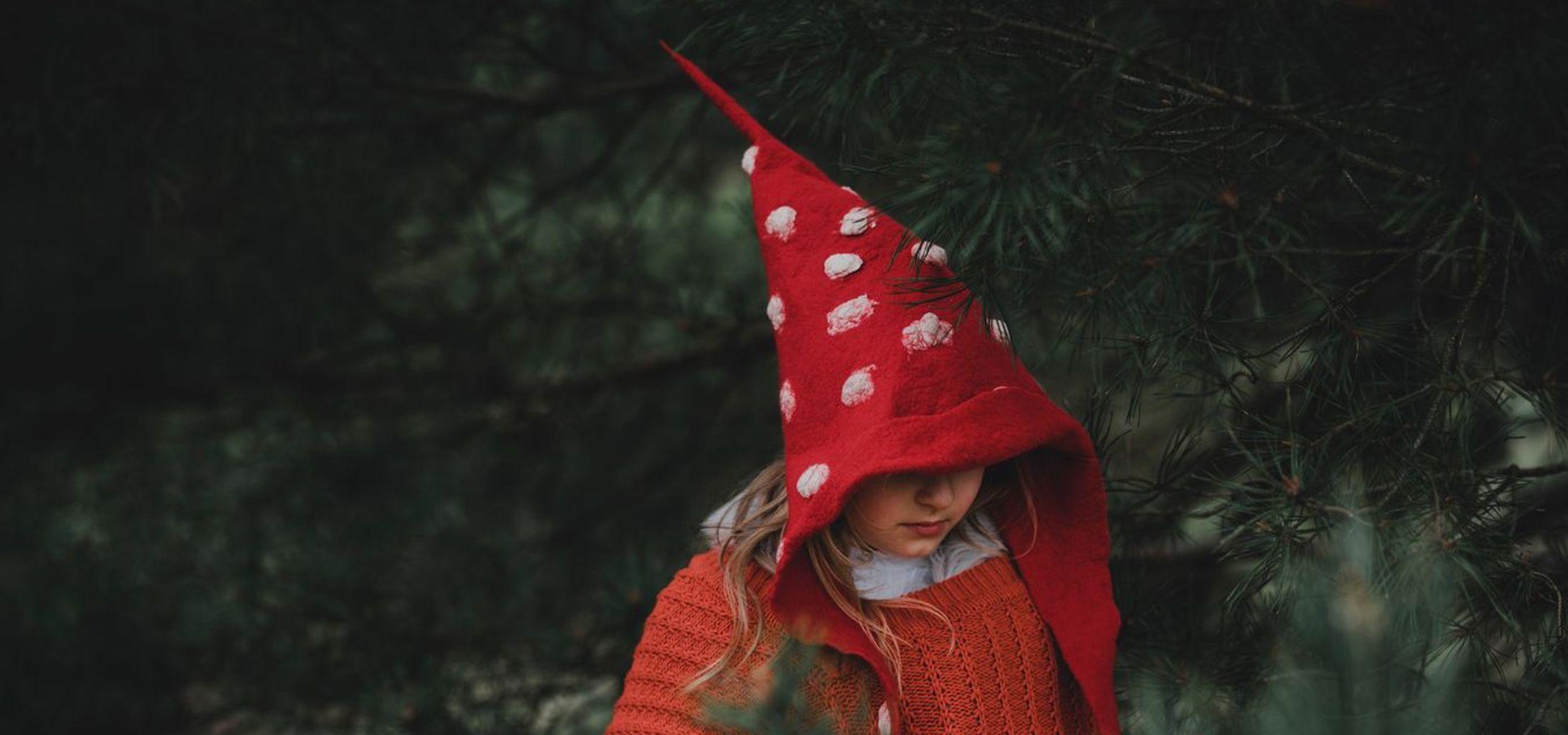 czapka-muchomorka-slider