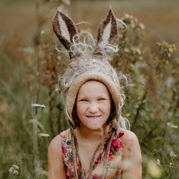 czapka-z-uszami-zajaca