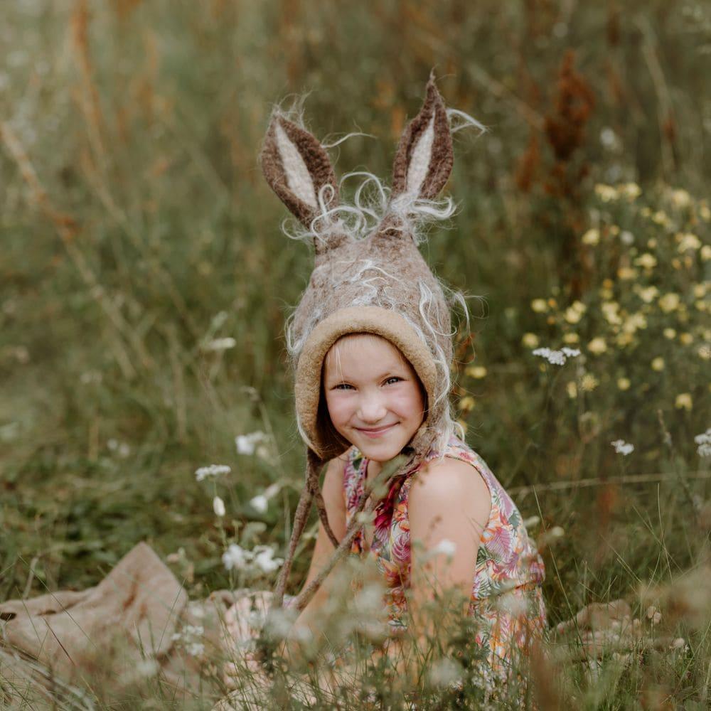 czapka-zajaca