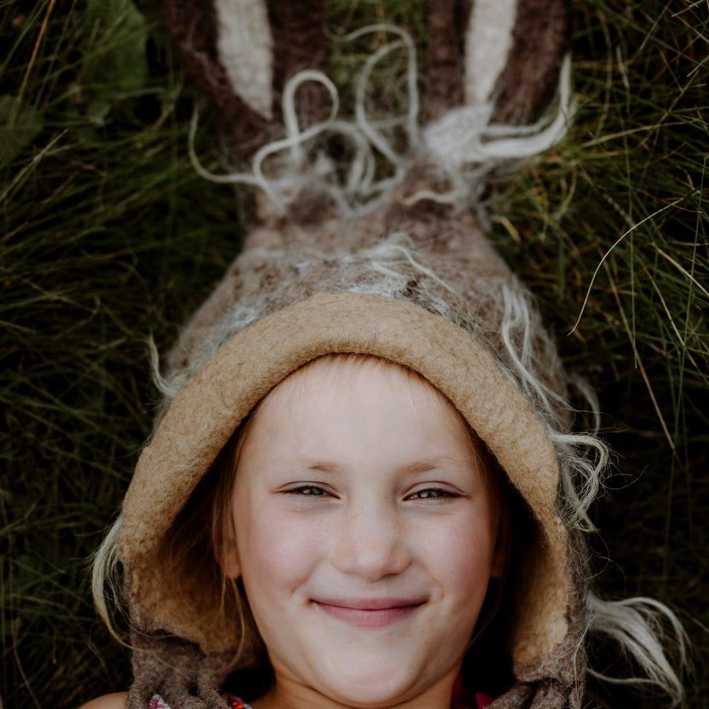 czapka-zajac
