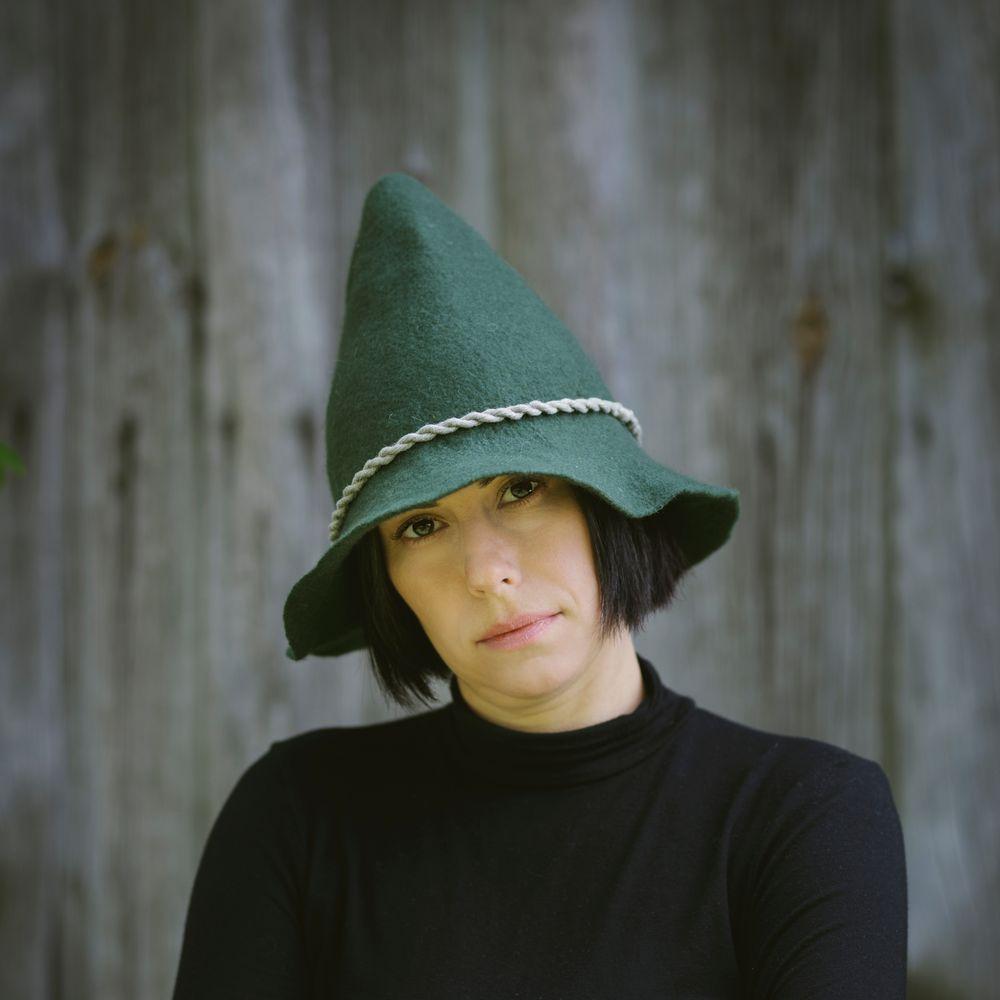 kapelusz-wloczykija