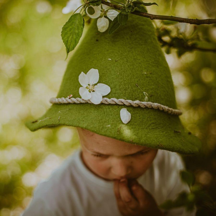 czapka-wloczykija-dla-dzieci