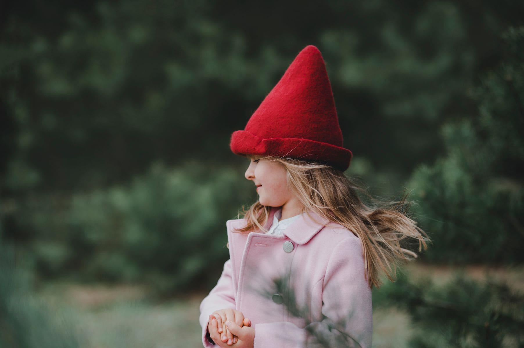 czapka-elfa-filcowa-czerwona