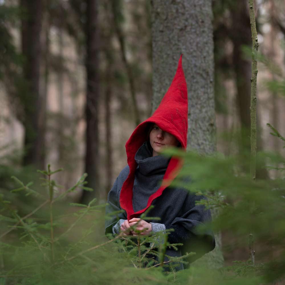 czerwony-mag-druid-czarodziej